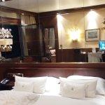 insel-Hotel Foto