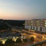 Photo de Fenals Garden Hotel