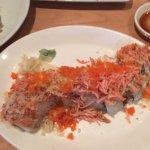 Foto de Sushi Zushi - Stone Oak