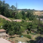 B&B Vacanze Senesi Photo
