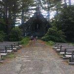 Photo of St. Anthony's Monastery