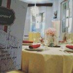 Ristorante Gourmet Elche