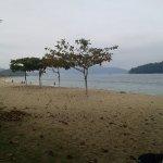 20160714_143954_large.jpg