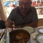 Photo of Restaurante-Bar Meridiano