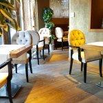 Hotel Momento Foto