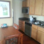 Homewood Suites by Hilton Allentown-West/Fogelsville Foto