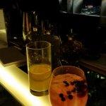 Photo of Isabel Bar & Restaurant