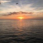 Photo de Pier 60