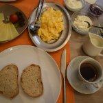 Bed & Breakfast Studio Kairos Foto