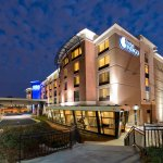 Photo of Hotel Indigo Atlanta Airport College Park