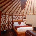 Soule Creek Lodge Photo