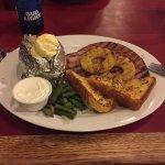 Photo of Mohawk Restaurant & Lounge