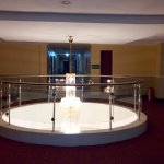 Photo de Hawthorn Suites by Wyndham Abuja