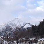 Foto de Travel Charme Fuerstenhaus am Achensee