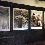 Foto The Seasons Lodge Dining Room