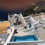Villa Renos Foto
