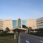 Mercure Grand Jebel Hafeet Al Ain Photo