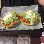 Restaurante Ixtapa의 사진