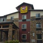Foto de My Place Hotel-Sioux Falls