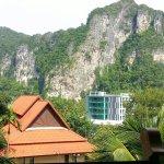 Photo de Vogue Resort & Spa
