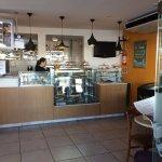Rocambole Café
