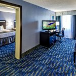 Holiday Inn Cleveland East - Mentor Foto