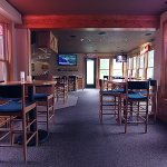 Pine Lodge Bar
