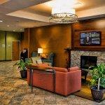 Photo of Holiday Inn Express La Plata