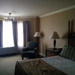 Room 3497
