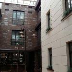 Photo of Daugirdas Hotel