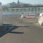 Photo of Puerto de Malaga
