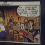 Photo de Moe's Tavern