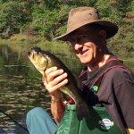 Heartwood Fishing