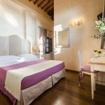 Photo of Relais La Leopoldina