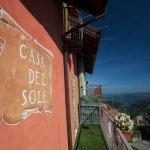 Casa del Sole Foto