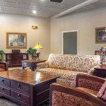 Foto di Quality Inn & Suites at Coos Bay
