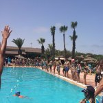 Photo de Sahara Beach Aquapark Resort