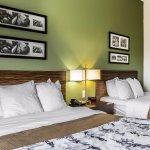 Photo of Sleep Inn & Suites Mount Olive
