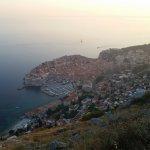 Foto di Hotel Dubrovnik Palace
