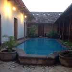 Photo of Hotel La Bocona