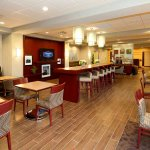 Photo of Hampton Inn by Hilton Brampton Toronto