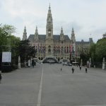 Foto de Nuevo Ayuntamiento