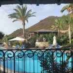 Photo of Cruccuris Resort