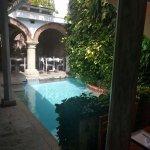 Foto de Casa Pestagua Hotel Boutique, Spa