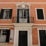 Photo of Casa Alberti