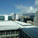 Foto de The Westin Cape Town