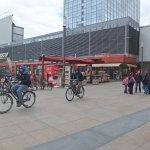 Alexandertplatz