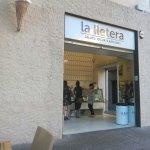 Фотография La Lletera