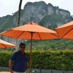 Aonang Paradise Resort Foto