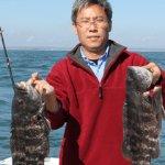 Great RI fishing charters.
